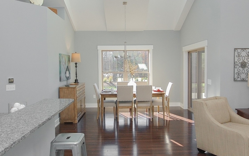 trails edge court dining room