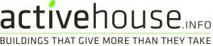 active house logo