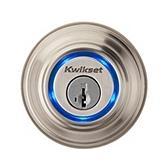 kevo bluetooth electronic lock