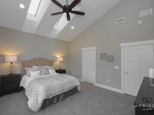 trails edge court bedroom