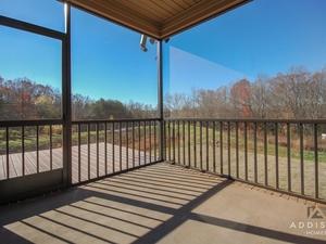 trails edge court back porch